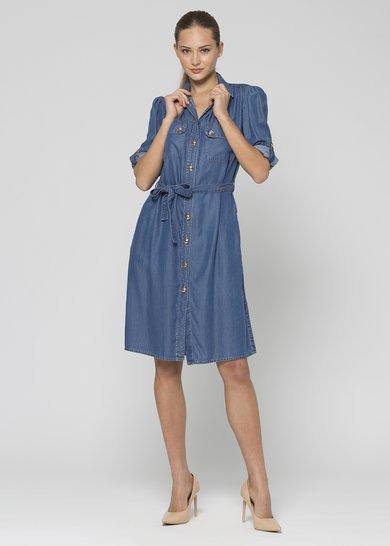 Dress USHA