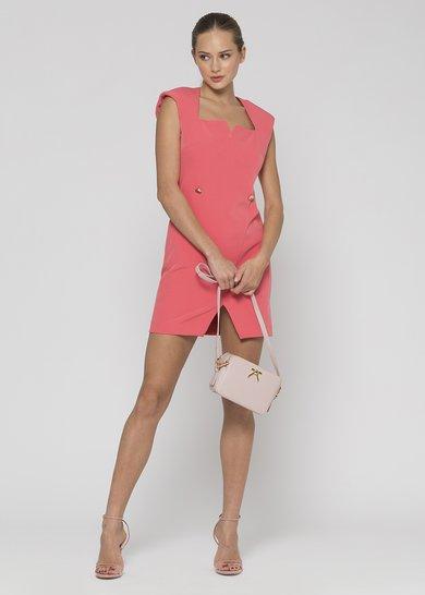 Dress MALINI