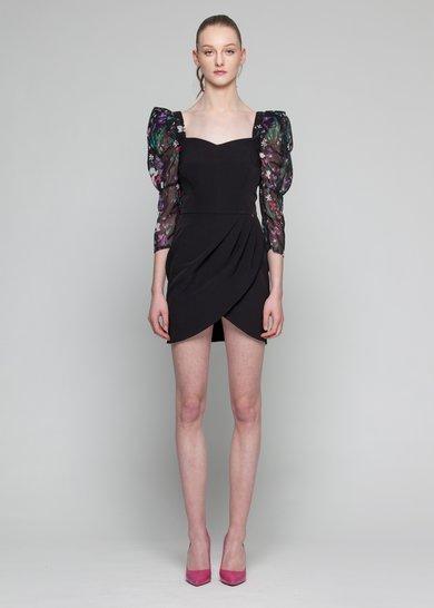 Dress HASANI