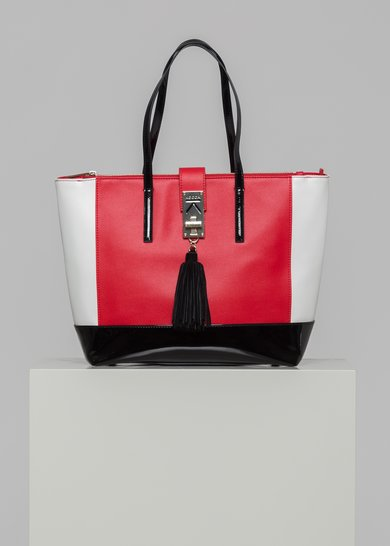 Bag MARDEA