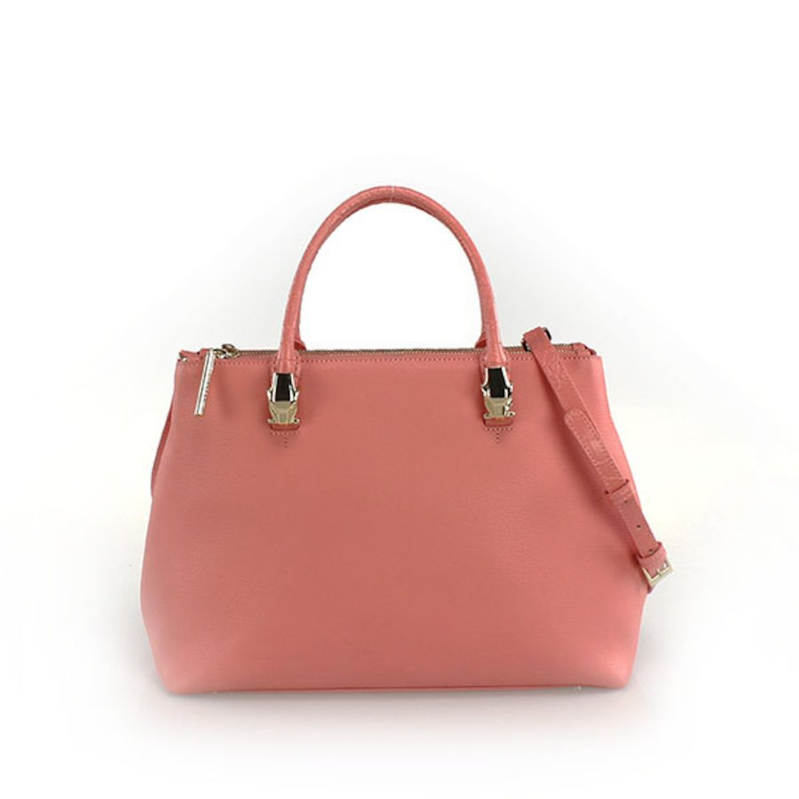 Corinne Bag 003