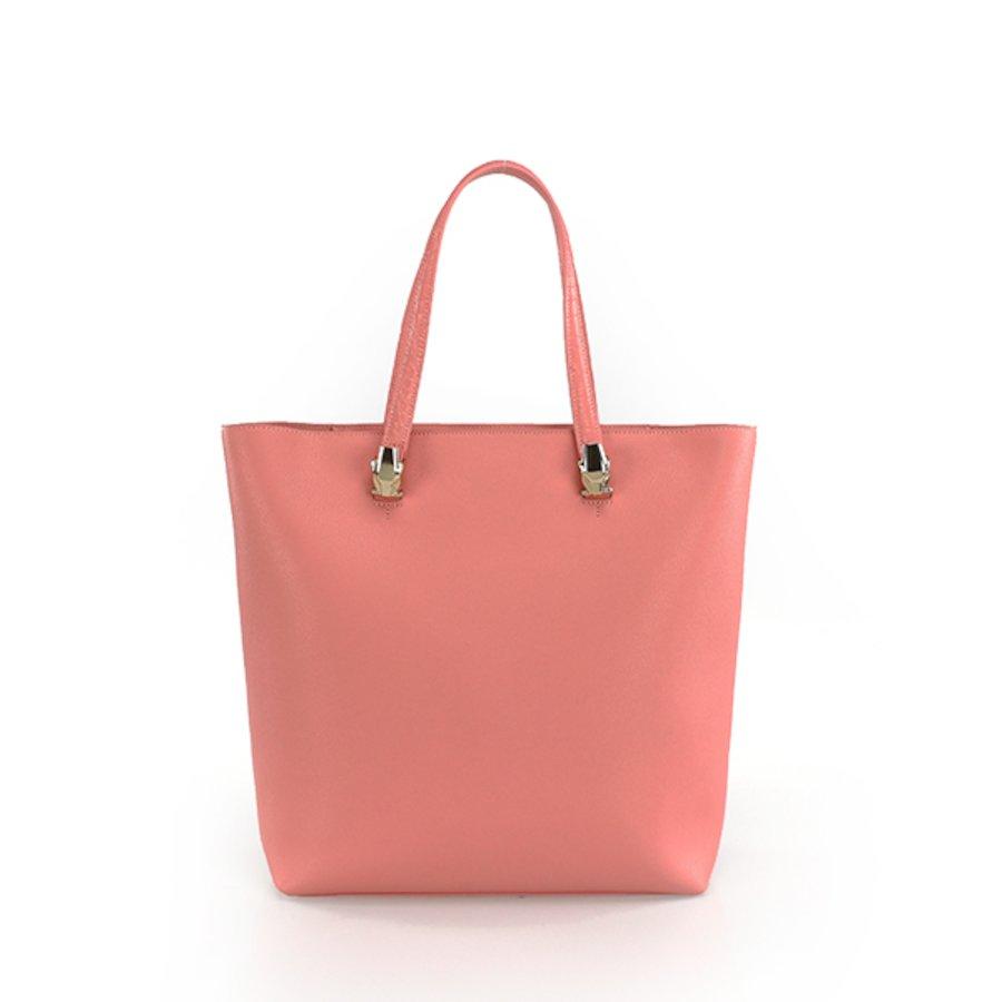 Corinne Bag 005