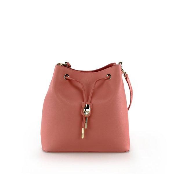 Corinne Bag 006