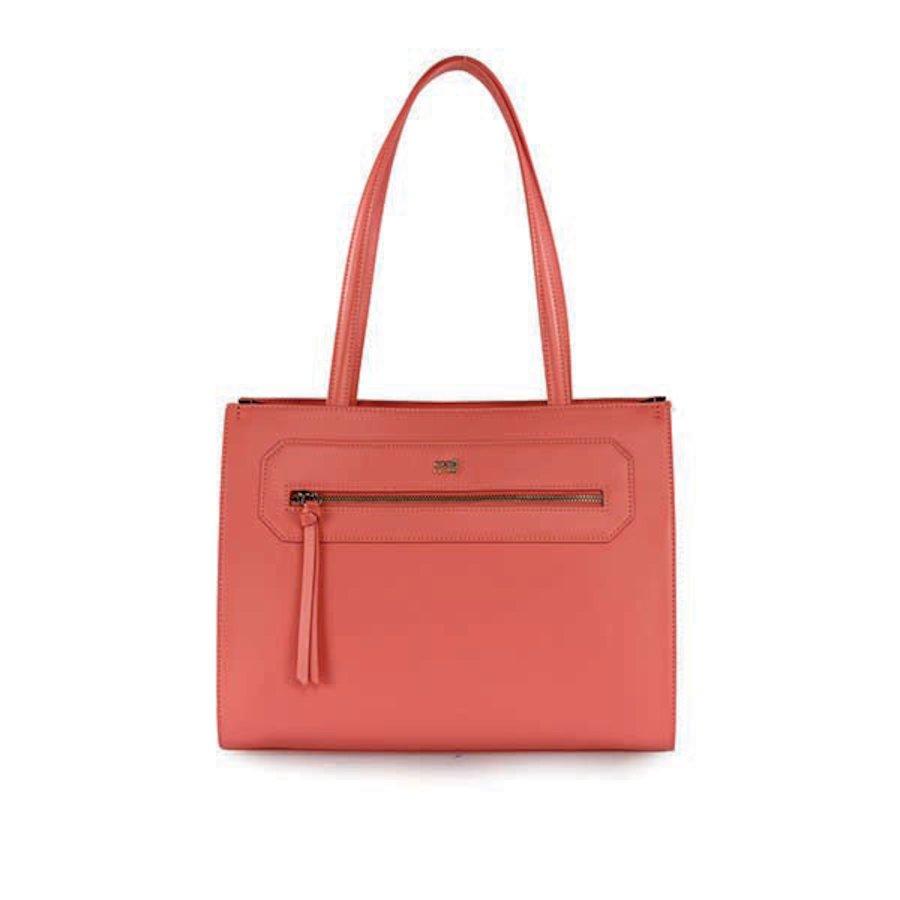 Leopride Bag 005