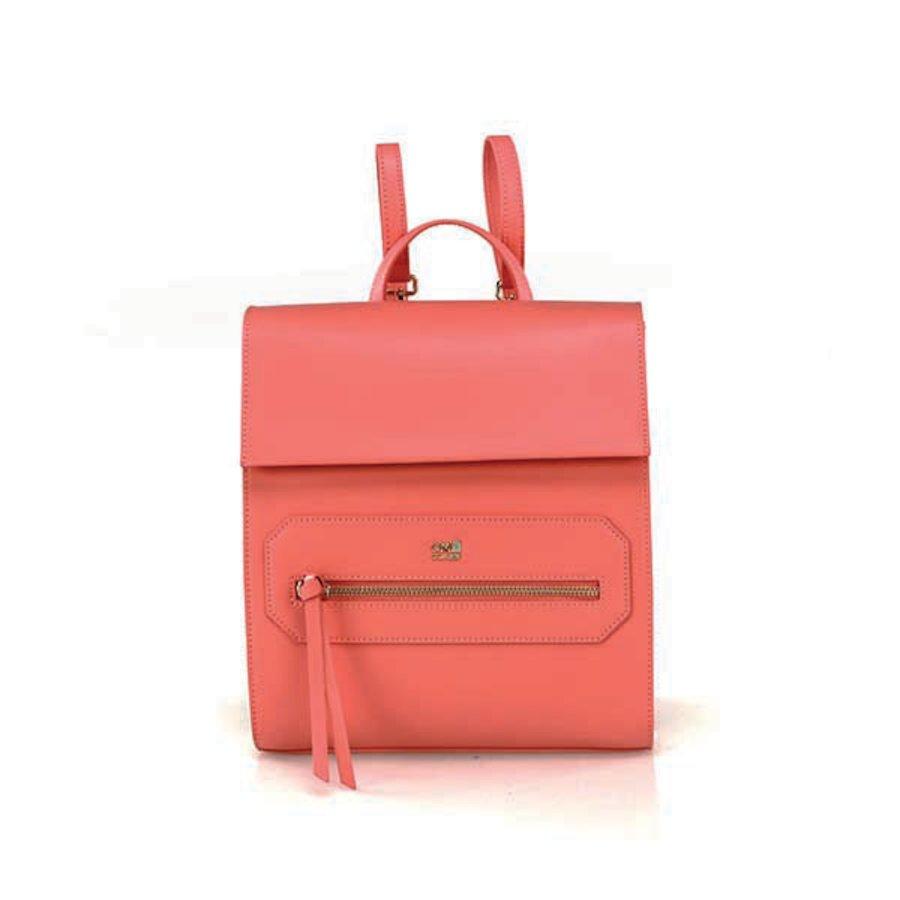 Leopride Bag 006