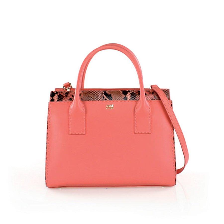 Lucille Bag 003