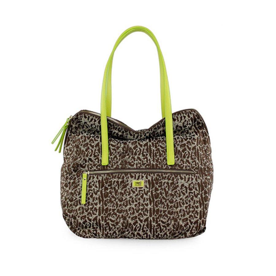 Greta Bag 005