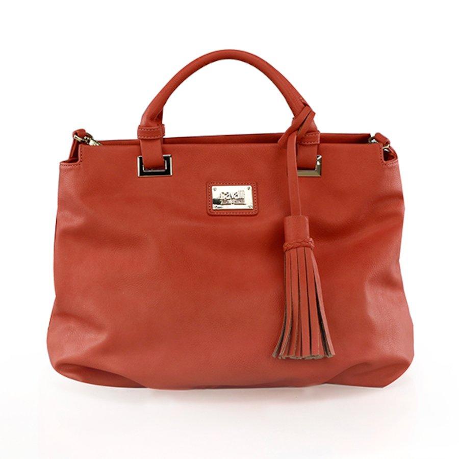 Marion Bag 003
