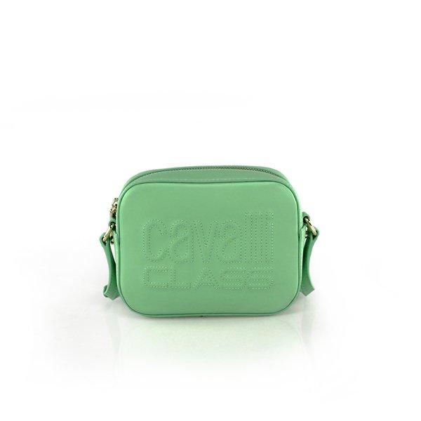 Nancy Bag 001