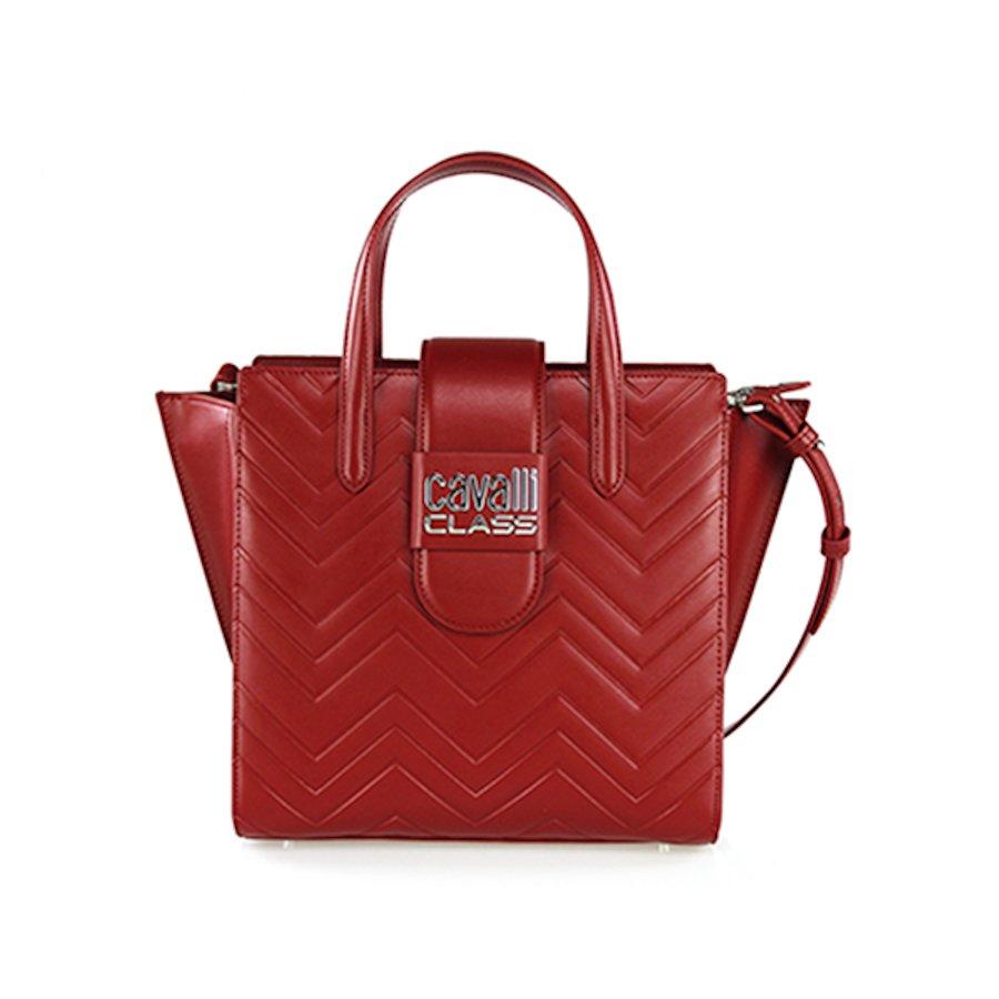 Alisa Bag 004
