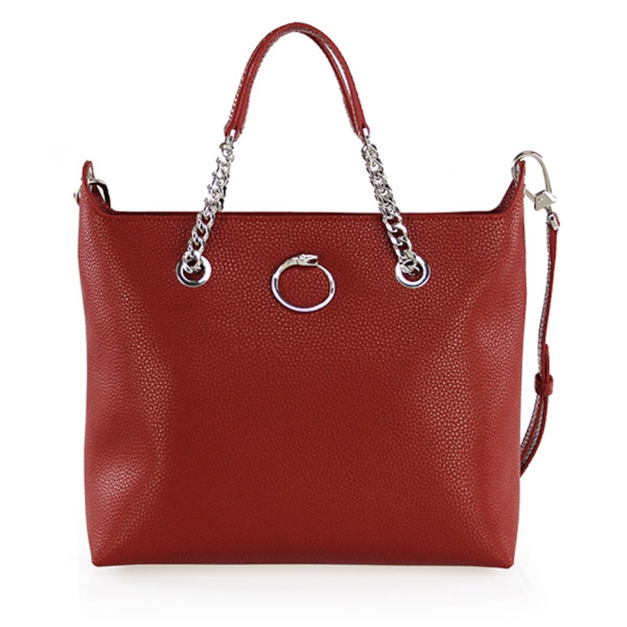 Blanche Bag 002