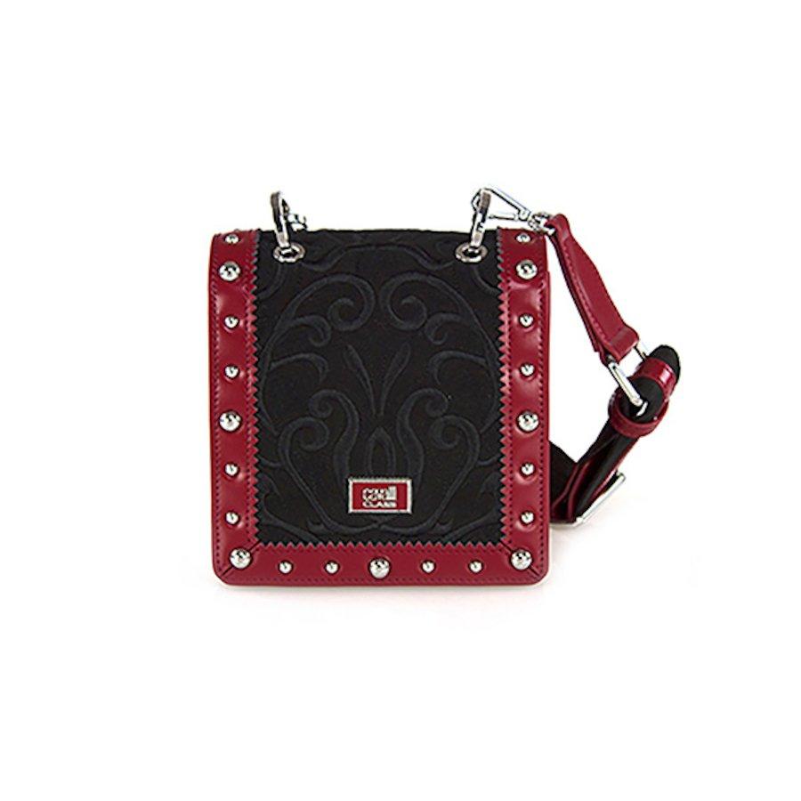 Deluxe Bag 002