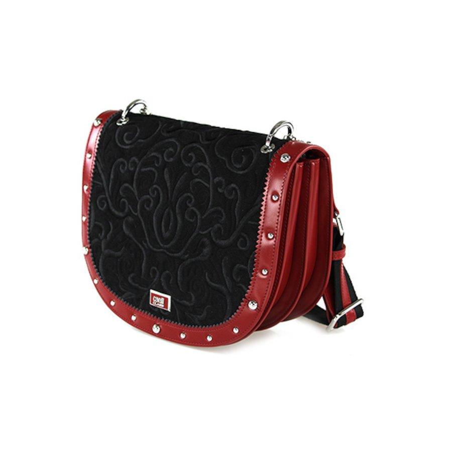 Deluxe Bag 004