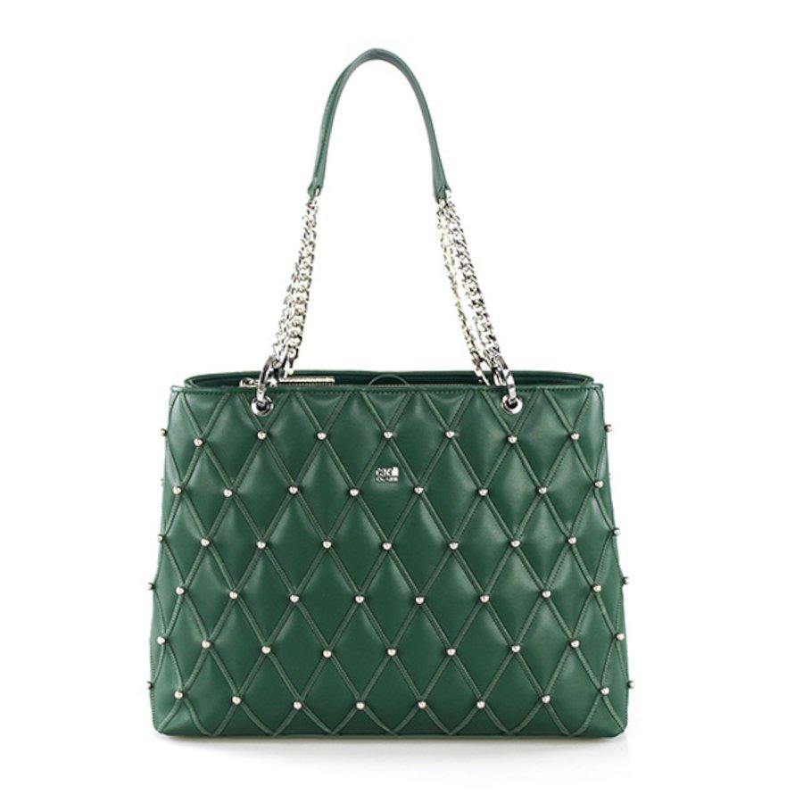 Jolie Bag 005