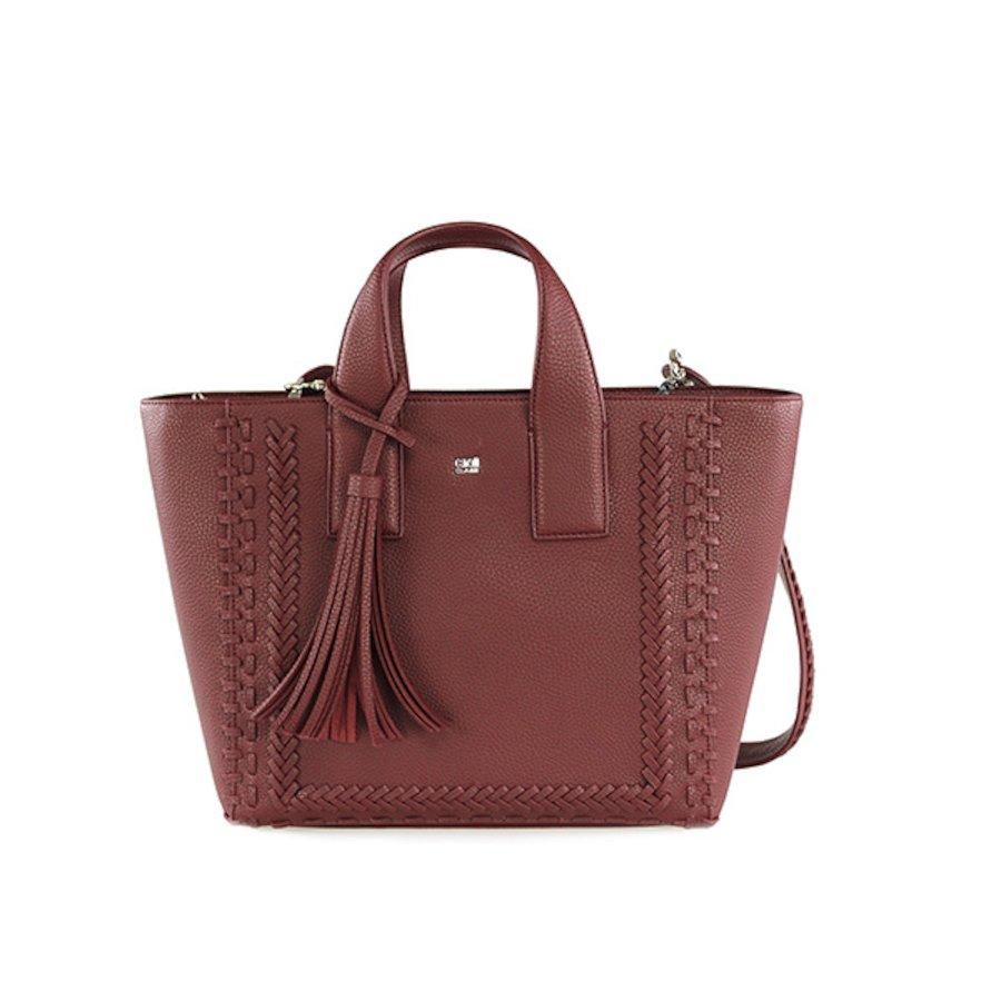 Layla Bag 002