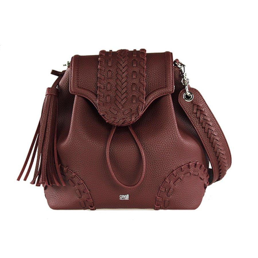 Layla Bag 006
