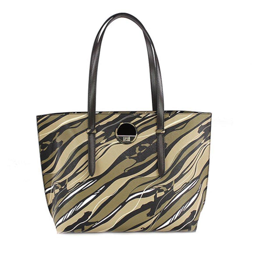 Pantera Bag 006