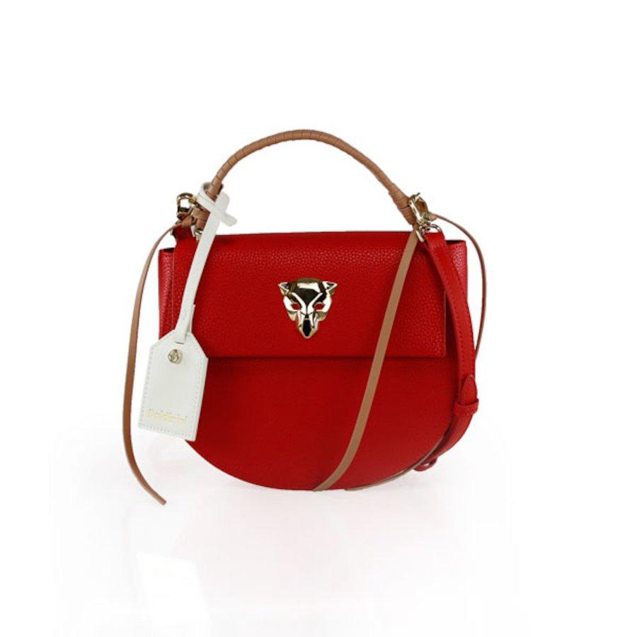 Daisy Micam Bag 001