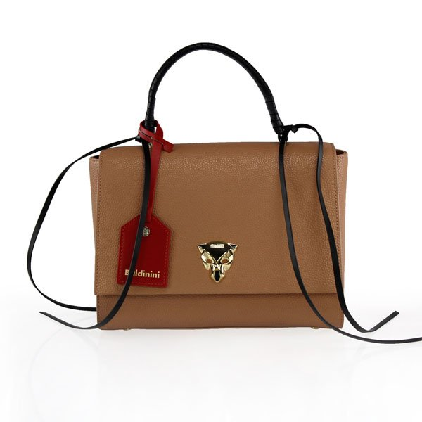 Daisy Micam Bag 002