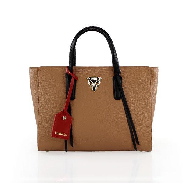 Daisy Micam Bag 003
