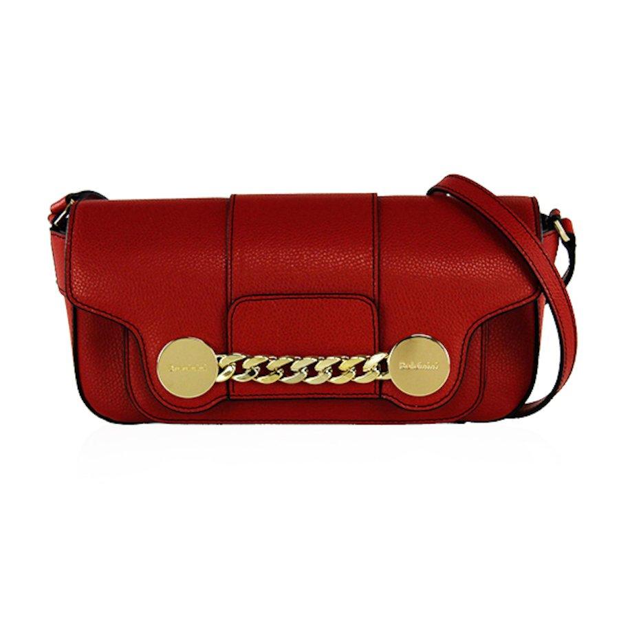 Zelda Bag 003