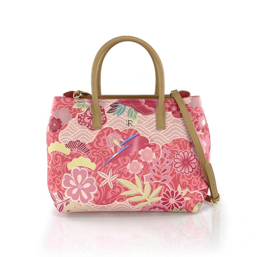 Japan Bag 006
