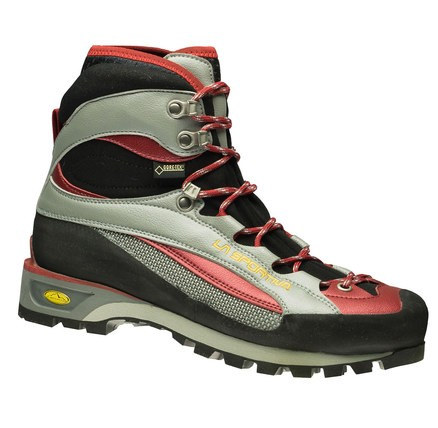 Mountain Boots & Shoes for Women - WOMAN - Trango Guide Evo Woman Gtx - Image