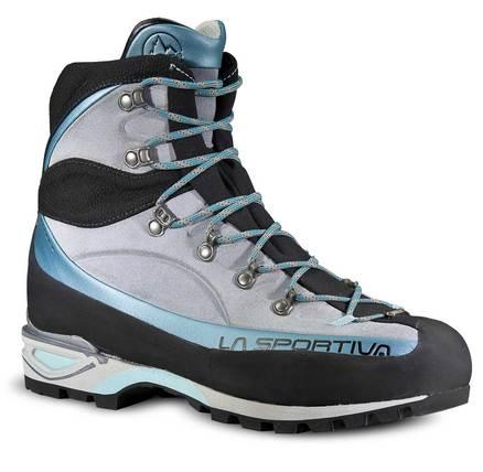 Mountain Shoes & Outdoor Boots for Men - WOMAN - Trango Alp Evo Woman Gtx - Image