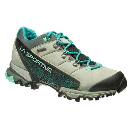 Hiking Boots & lightweight Shoes for Women - WOMAN - Genesis Woman Gtx - Image