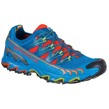 Mountain & Trail Running Shoes for men (GTX options) - MALE - La Sportiva Ultra Raptor - Image