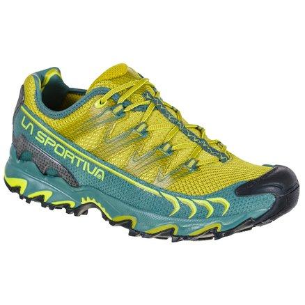 Scarpe e scarponi da montagna uomo - Pedule Outdoor - UOMO - Ultra Raptor - Immagine