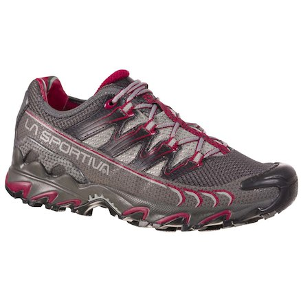 Mountain Trail Running Shoes Women - WOMAN - Ultra Raptor Woman - Image