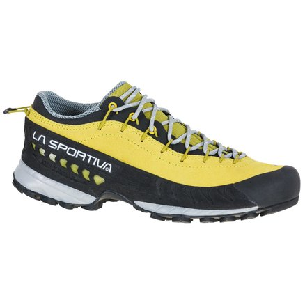 Mountain Shoes & Outdoor Boots for Men - WOMAN - TX4 Woman - Image