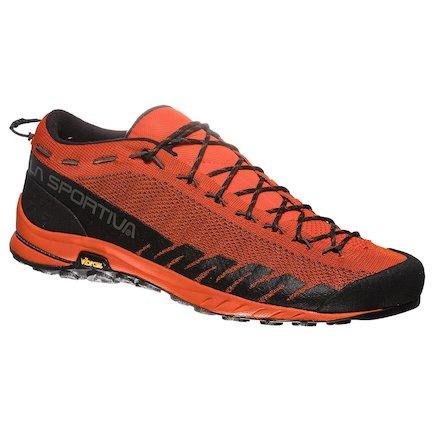 Aproximación HombreLa HombreLa Zapatillas Sportiva® Zapatillas Sportiva® Aproximación Zapatillas HombreLa Aproximación eWED2IH9Y