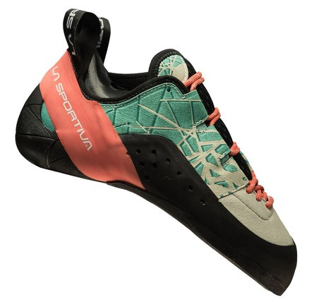 Climbing shoes - WOMAN - Kataki Woman - Image