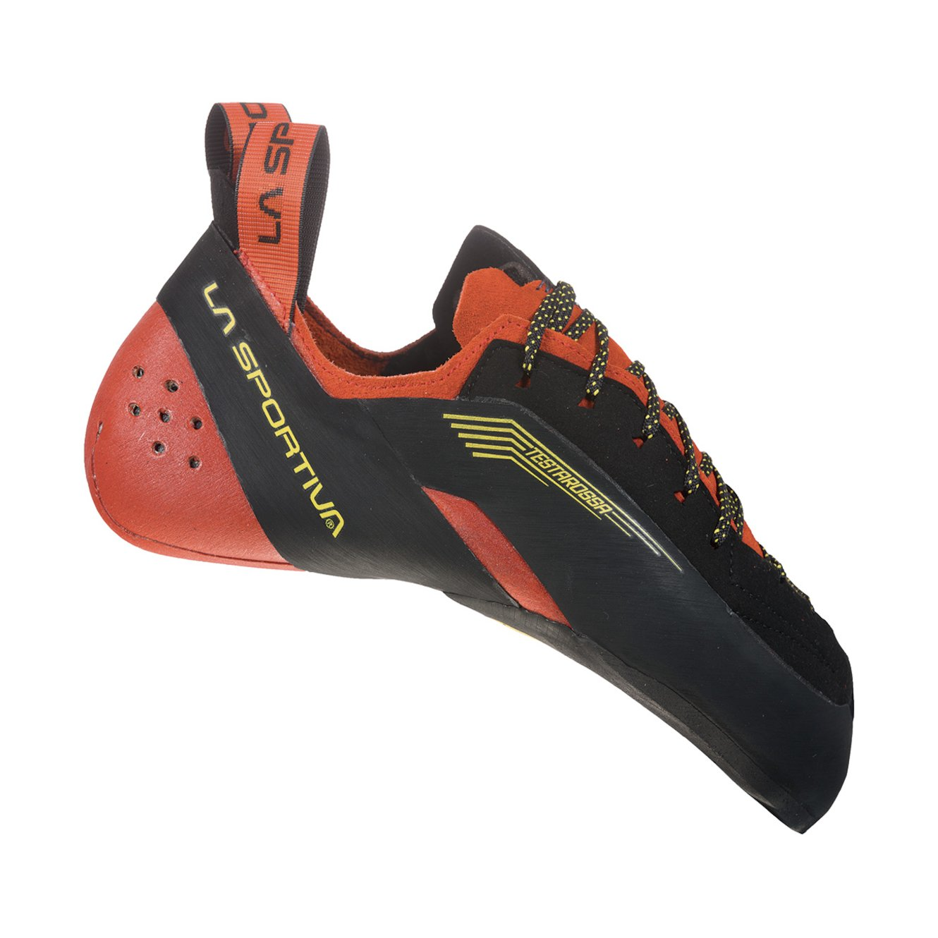La Sportiva Testarossa 2019 / 2020: A Quick and complete Review