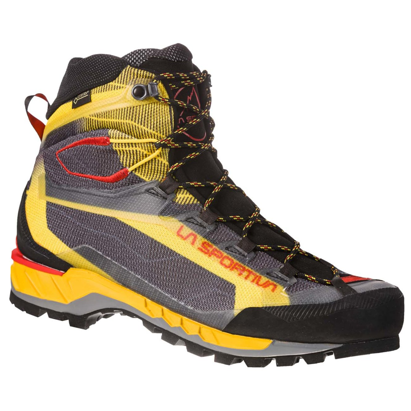 Best Light Mountaineering Boots - The Top Models of 2020