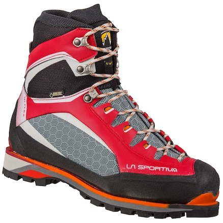 Trango Tower Extreme Woman Gtx
