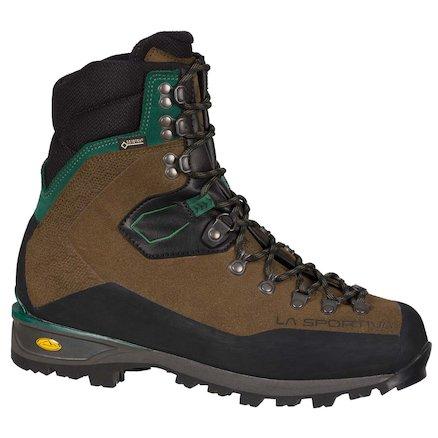 Chaussures Alpinisme pour Homme ▴ Montagne   La Sportiva®