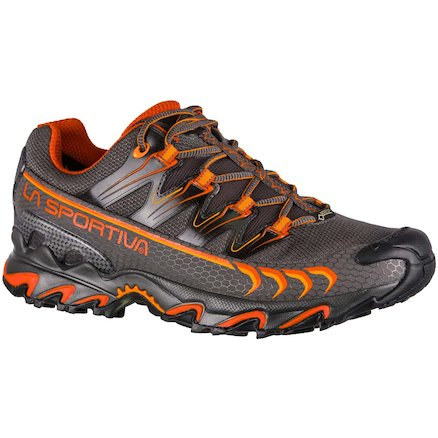 Ultra Raptor GTX Trail Running - Uomo