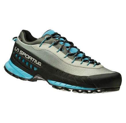 Mountain Shoes & Outdoor Boots for Men - WOMAN - TX3 Woman Gtx - Image