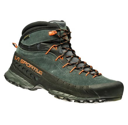 Approach Shoes & Boots for Men - MALE - TX4 Mid Gtx - Image