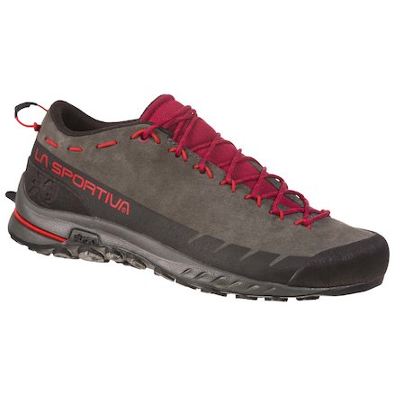 La Sportiva Tx2 Leather Woman - Donna  15b15e7656c