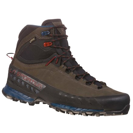e5e4e0cfe6c Chaussures de montagne   randonnée homme