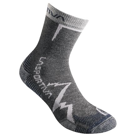Mountaineering Socks for Women - UNISEX - Mountain Socks - Image