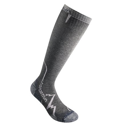 Mountain Socks Long