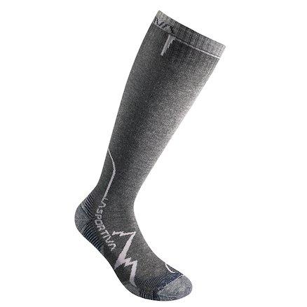 - UNISEX - Mountain Socks Long - Bild