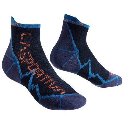Long Distance Socks