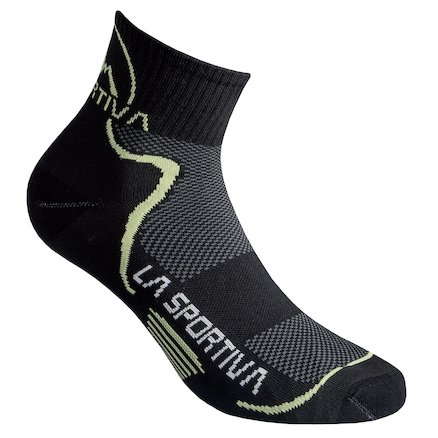 Outdoor Equipment Sales - UNISEX - Mid Distance Socks - Image