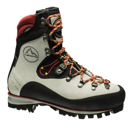 Online Outlet für Outdoormode - DAMEN - Nepal Trek Evo Woman Gtx - Bild